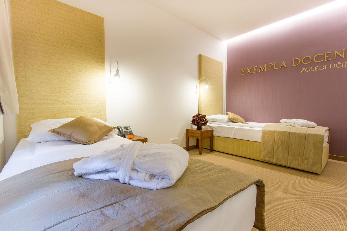 Terme_Rimske_terme_Hotel_Zdraviliski_dvor-5.jpg