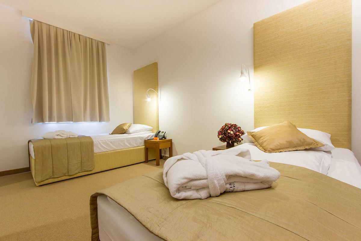 Terme_Rimske_terme_Hotel_Zdraviliski_dvor-6.jpg