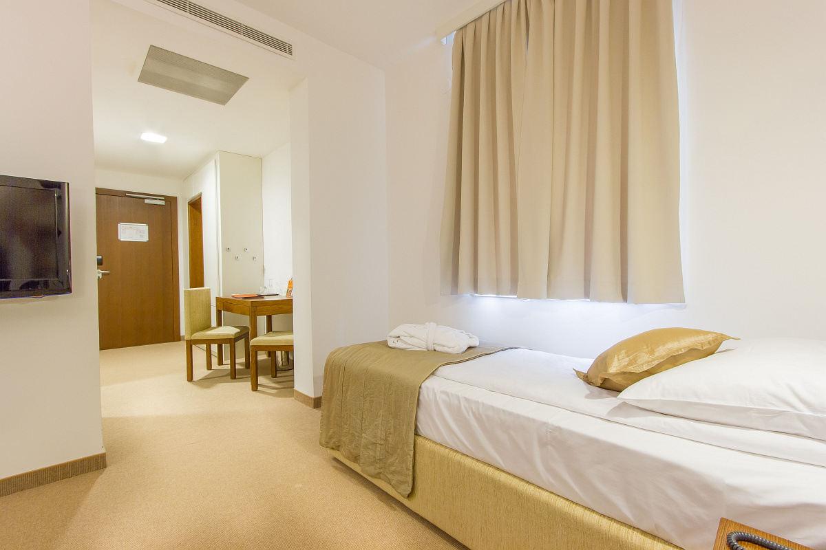 Terme_Rimske_terme_Hotel_Zdraviliski_dvor-7.jpg