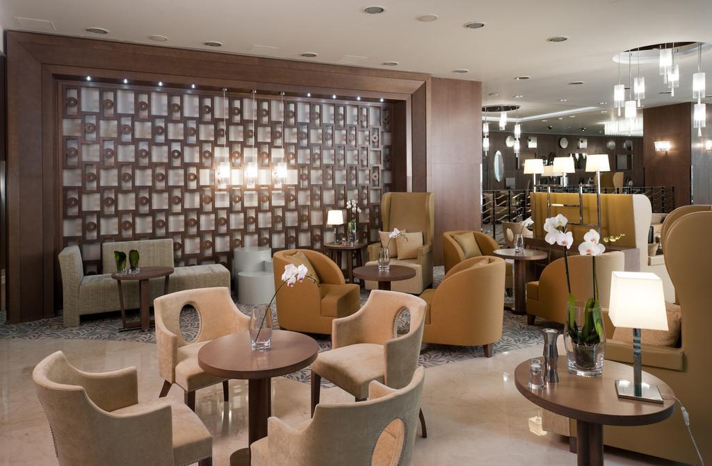 Terme_Rogaska_Slatina_Hotel_Grand_Sava-1.jpg