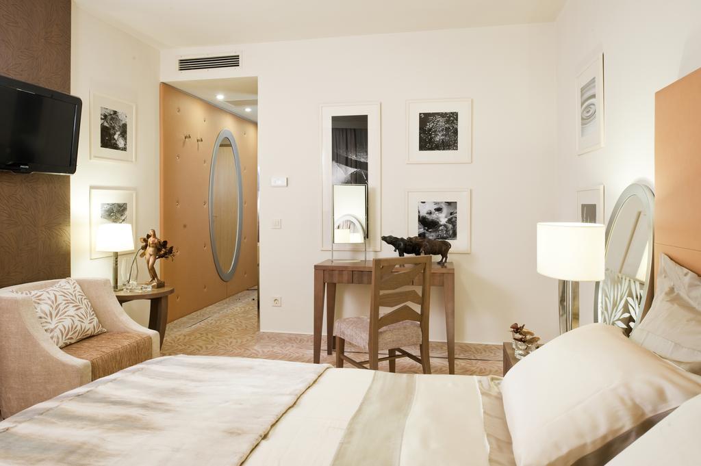 Terme_Rogaska_Slatina_Hotel_Grand_Sava-10.jpg