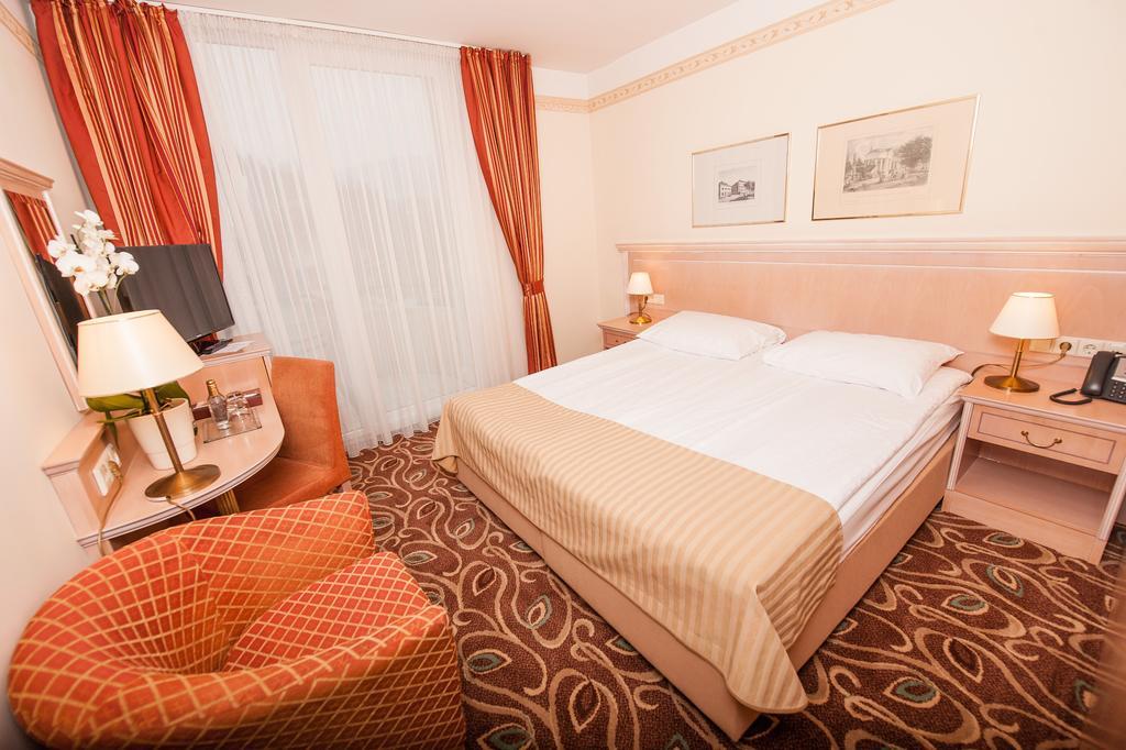 Terme_Rogaska_Slatina_Hotel_Grand_Sava-11.jpg