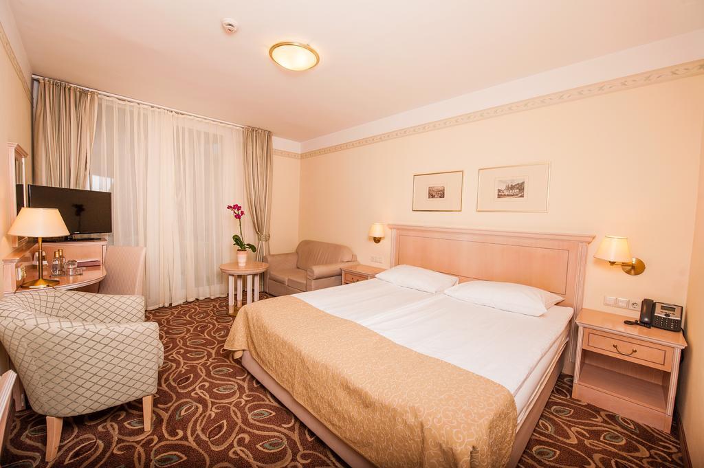 Terme_Rogaska_Slatina_Hotel_Grand_Sava-12.jpg