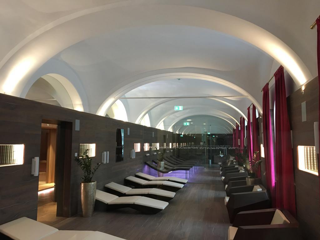 Terme_Rogaska_Slatina_Hotel_Grand_Sava-13.jpg