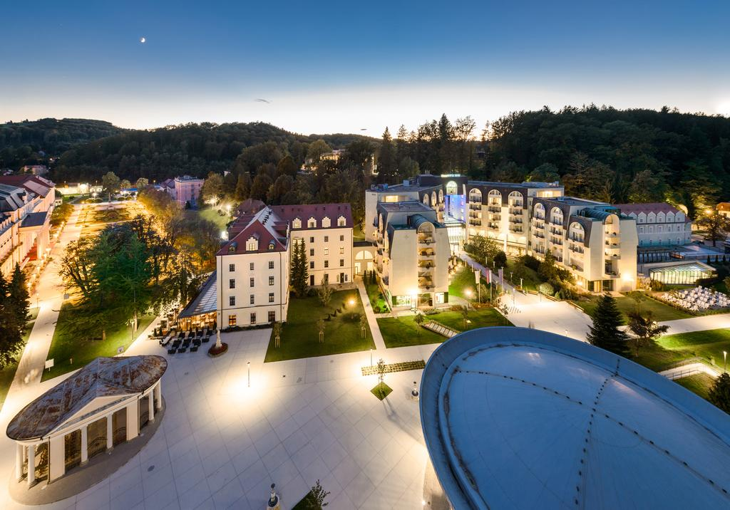 Terme_Rogaska_Slatina_Hotel_Grand_Sava-16.jpg