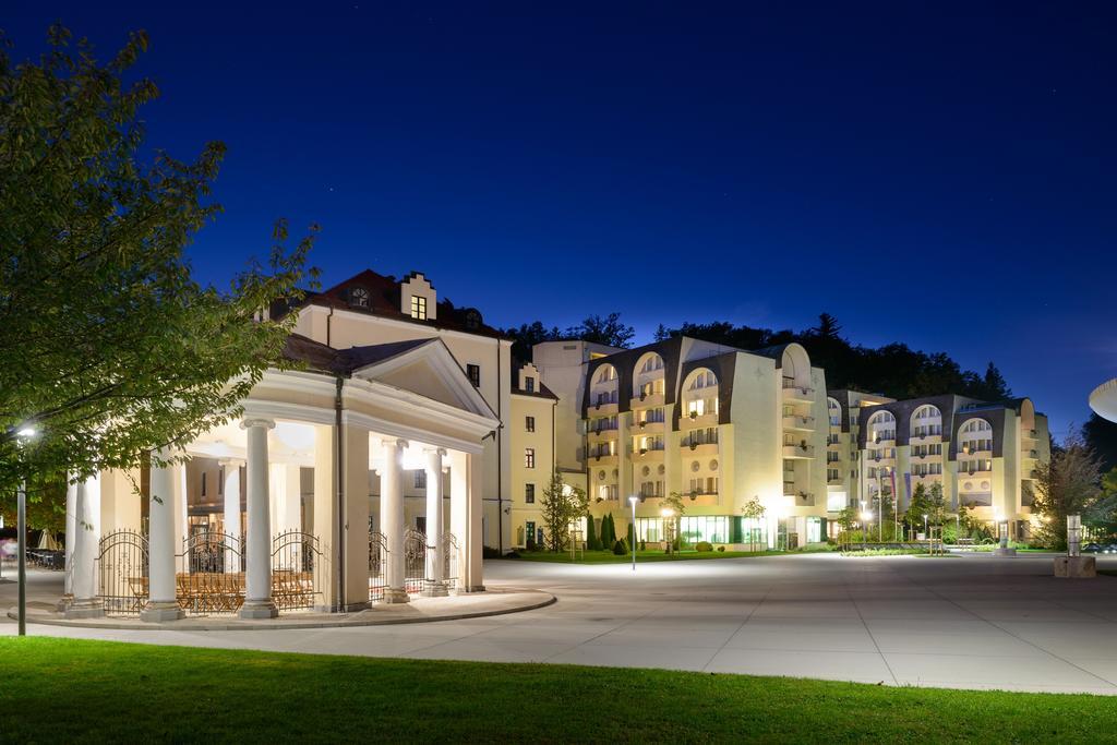 Terme_Rogaska_Slatina_Hotel_Grand_Sava-17.jpg