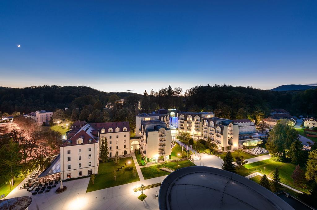 Terme_Rogaska_Slatina_Hotel_Grand_Sava-18.jpg