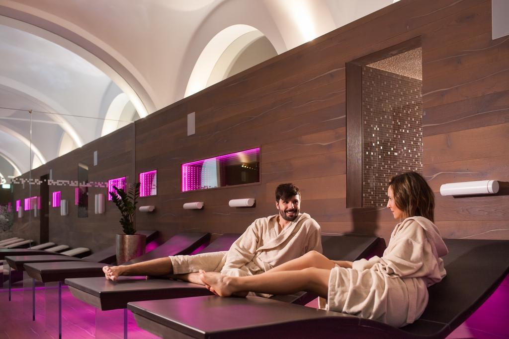 Terme_Rogaska_Slatina_Hotel_Grand_Sava-19.jpg