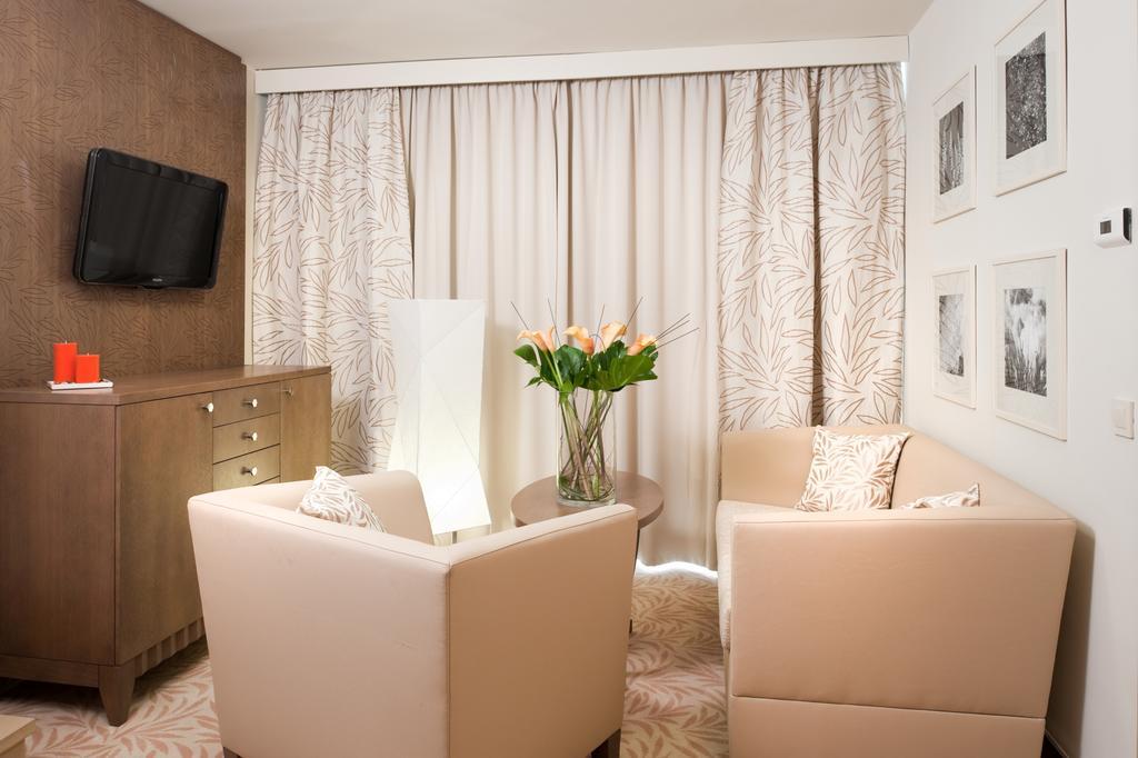 Terme_Rogaska_Slatina_Hotel_Grand_Sava-21.jpg