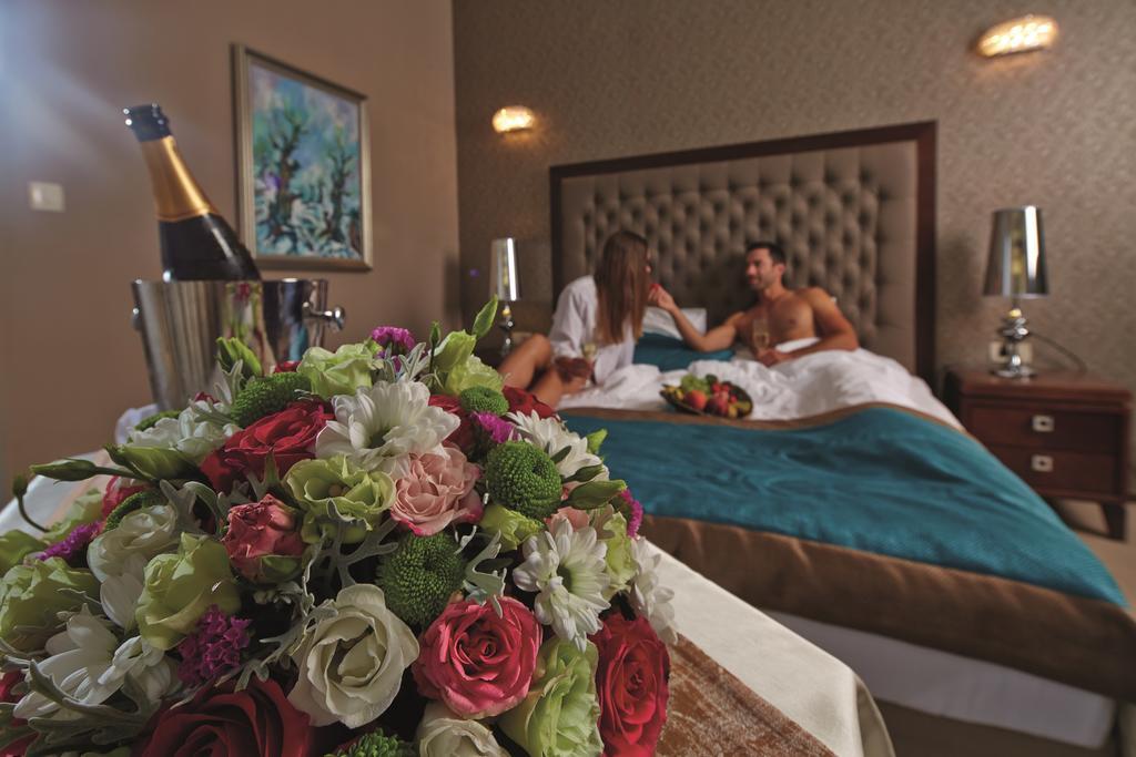 Terme_Rogaska_Slatina_Hotel_Grand_Sava-22.jpg