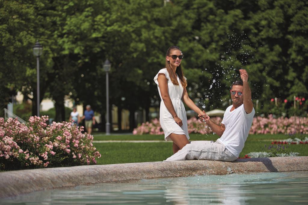 Terme_Rogaska_Slatina_Hotel_Grand_Sava-23.jpg