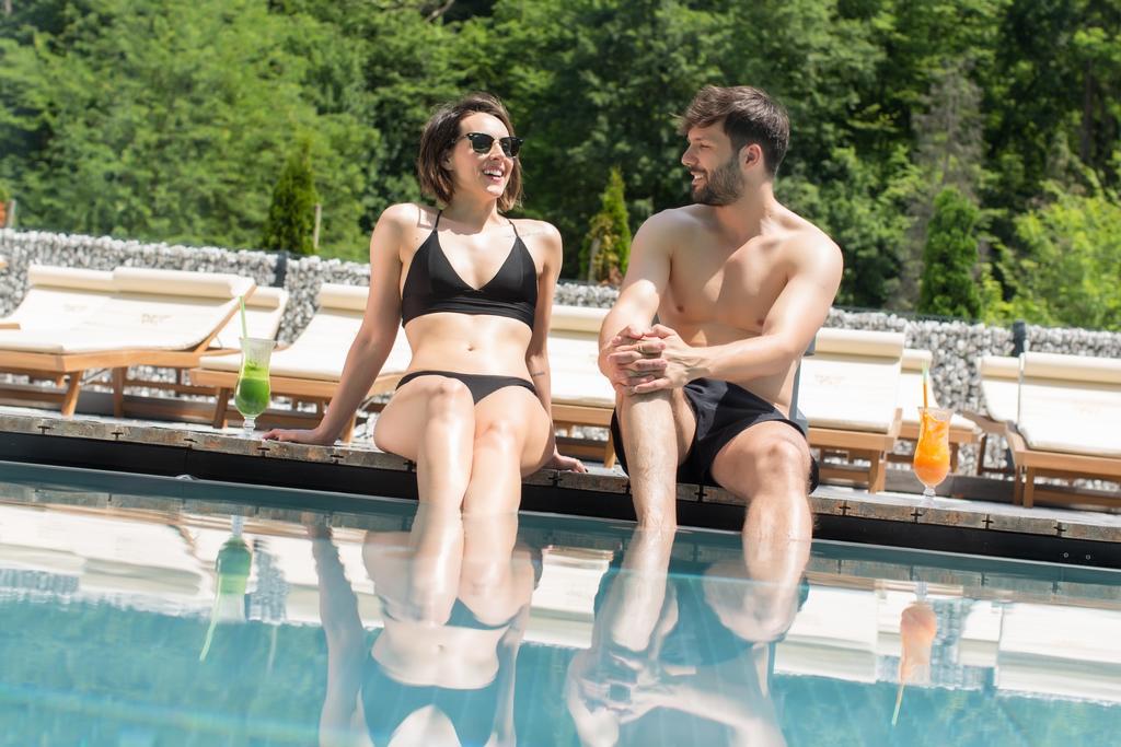 Terme_Rogaska_Slatina_Hotel_Grand_Sava-24.jpg