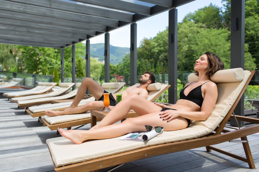 Terme_Rogaska_Slatina_Hotel_Grand_Sava-27.jpg