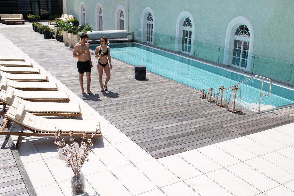 Terme_Rogaska_Slatina_Hotel_Grand_Sava-28.jpg