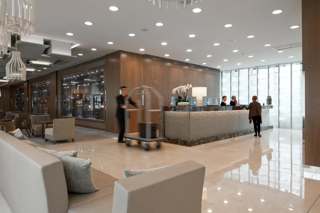 Terme_Rogaska_Slatina_Hotel_Grand_Sava-3.jpg