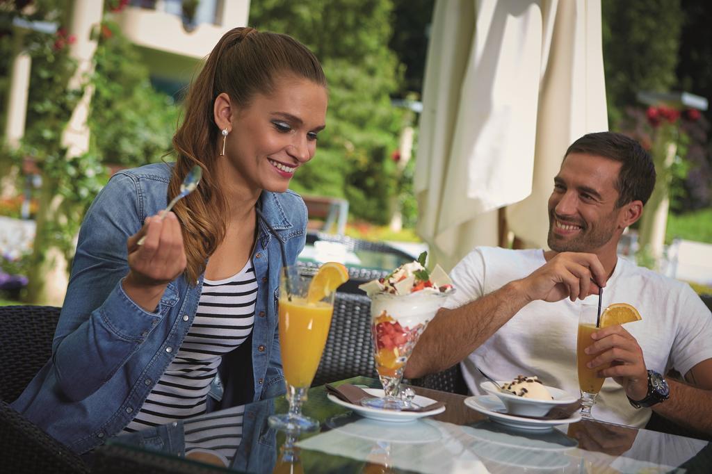 Terme_Rogaska_Slatina_Hotel_Grand_Sava-31.jpg