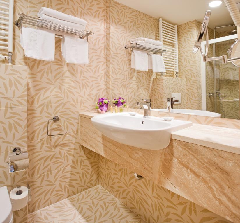 Terme_Rogaska_Slatina_Hotel_Grand_Sava-32.jpg