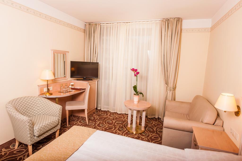 Terme_Rogaska_Slatina_Hotel_Grand_Sava-33.jpg