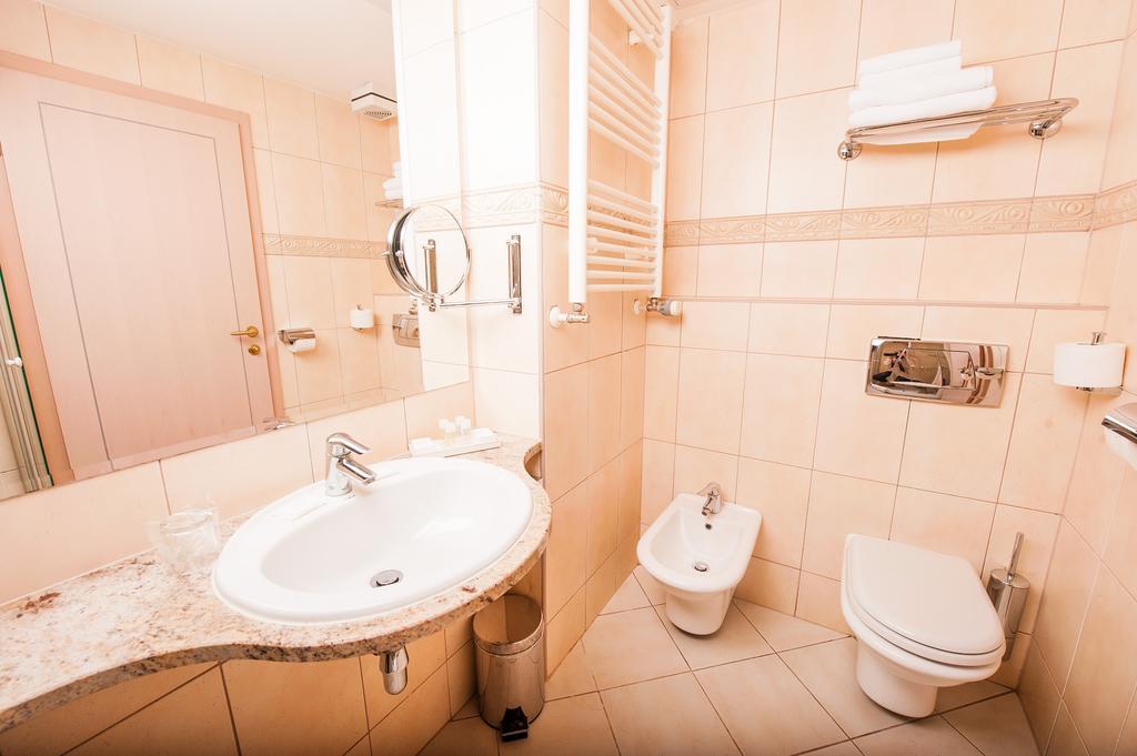 Terme_Rogaska_Slatina_Hotel_Grand_Sava-34.jpg