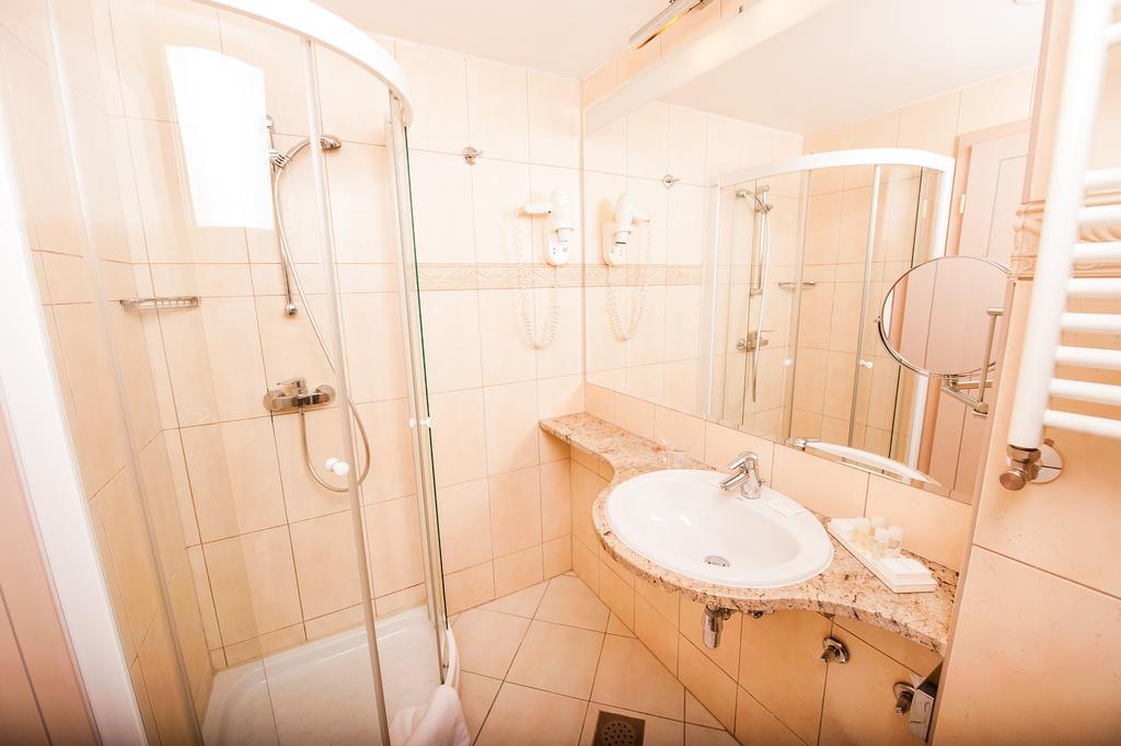 Terme_Rogaska_Slatina_Hotel_Grand_Sava-35.jpg