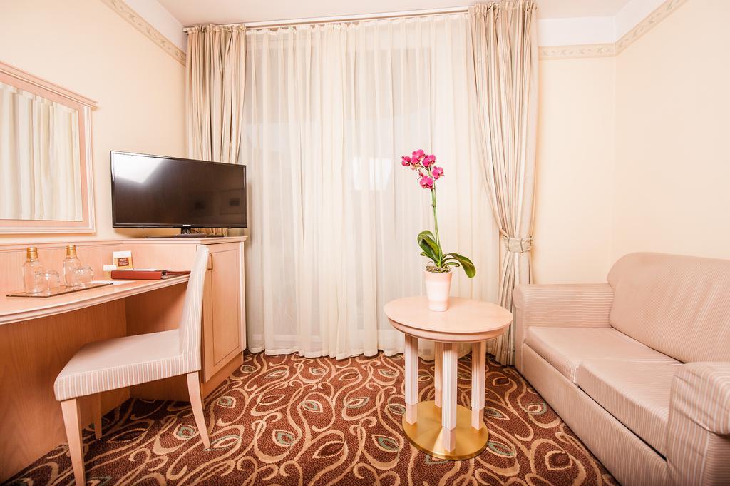 Terme_Rogaska_Slatina_Hotel_Grand_Sava-36.jpg