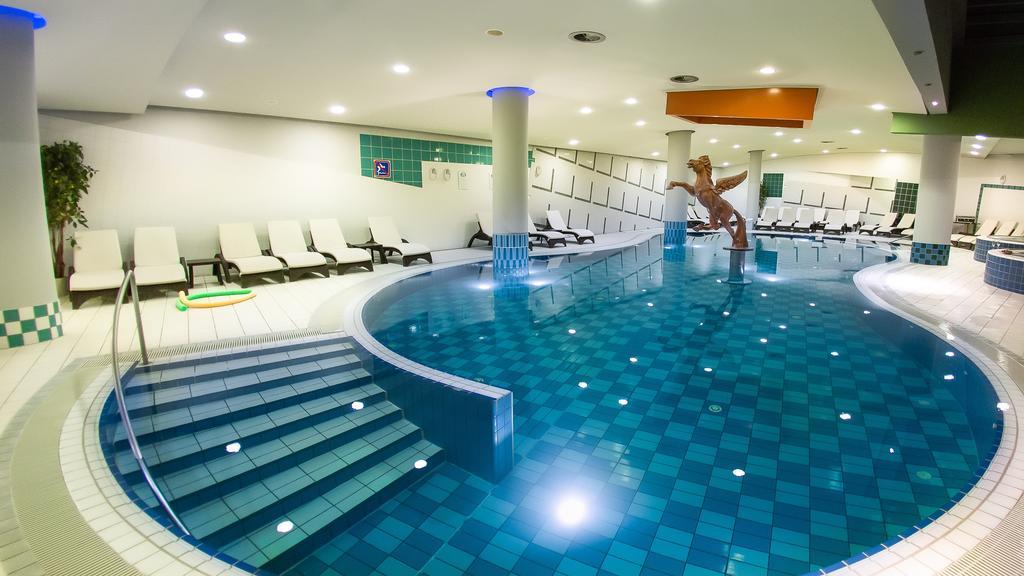 Terme_Rogaska_Slatina_Hotel_Grand_Sava-37.jpg