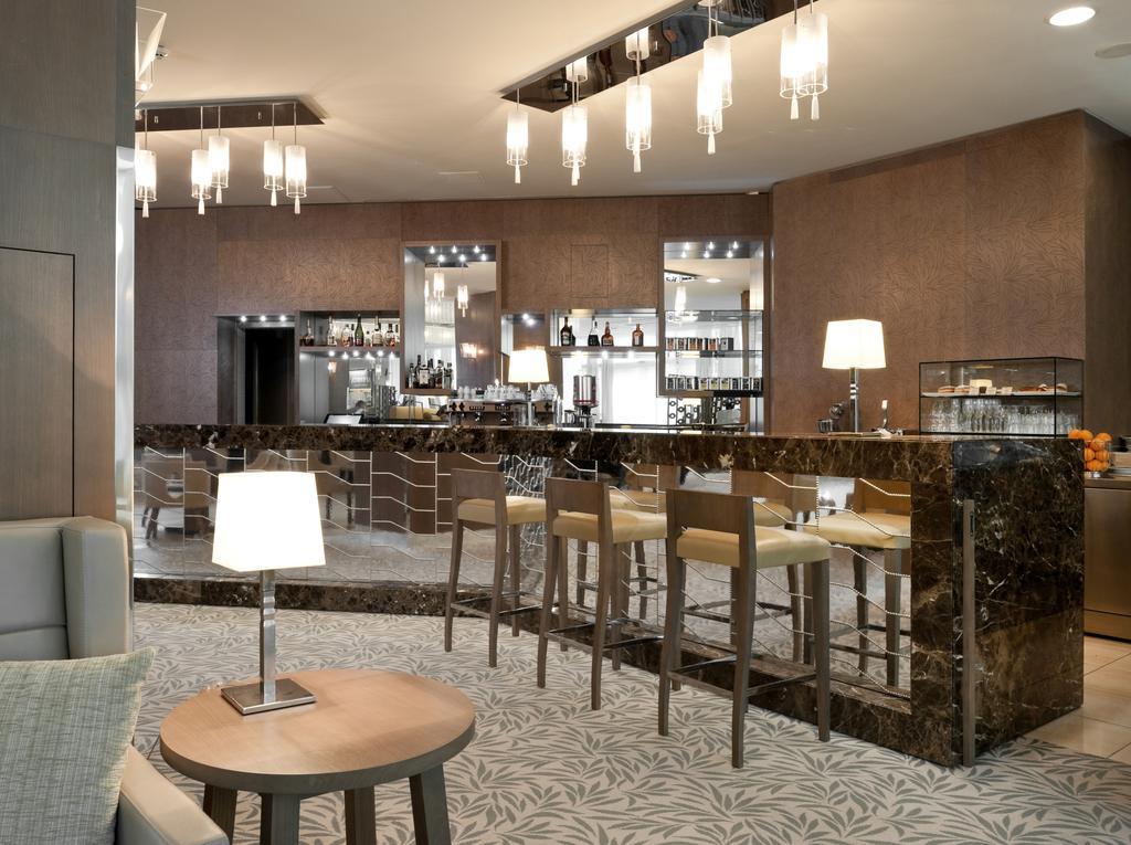 Terme_Rogaska_Slatina_Hotel_Grand_Sava-4.jpg