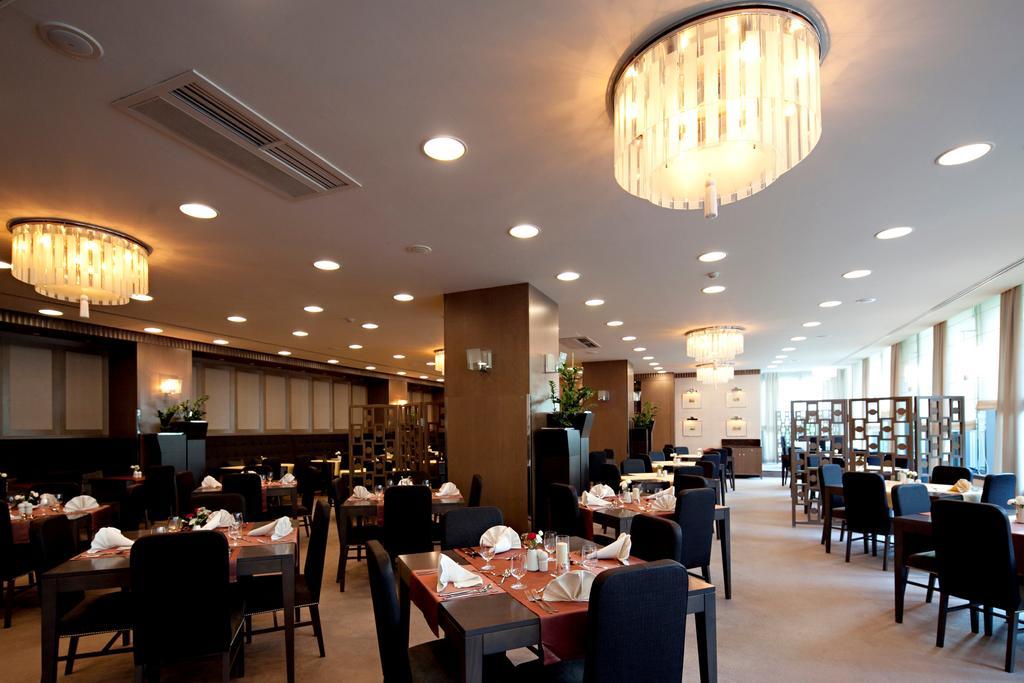 Terme_Rogaska_Slatina_Hotel_Grand_Sava-5.jpg
