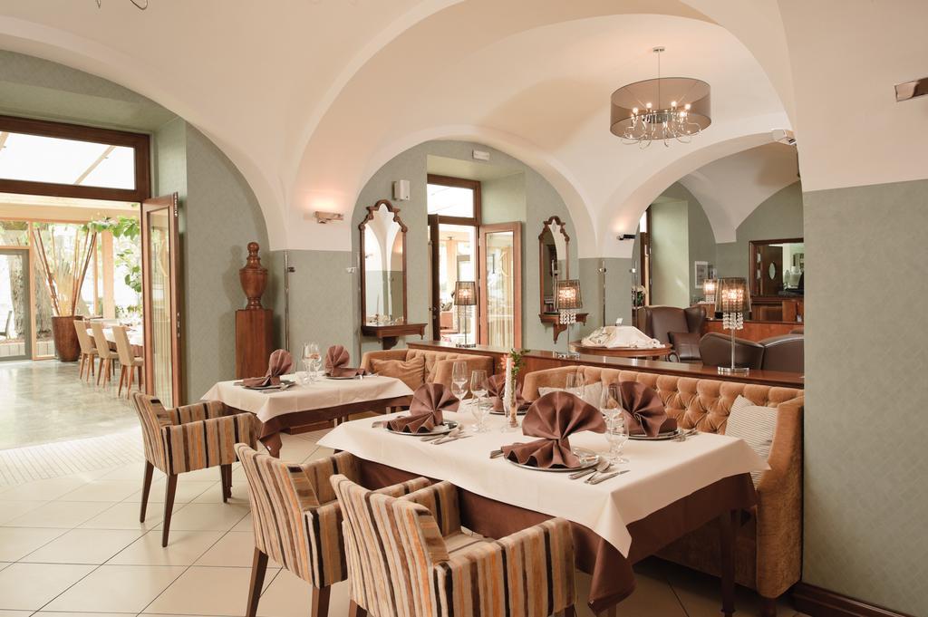 Terme_Rogaska_Slatina_Hotel_Grand_Sava-7.jpg