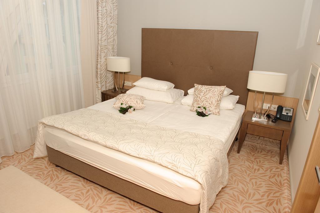Terme_Rogaska_Slatina_Hotel_Grand_Sava-8.jpg
