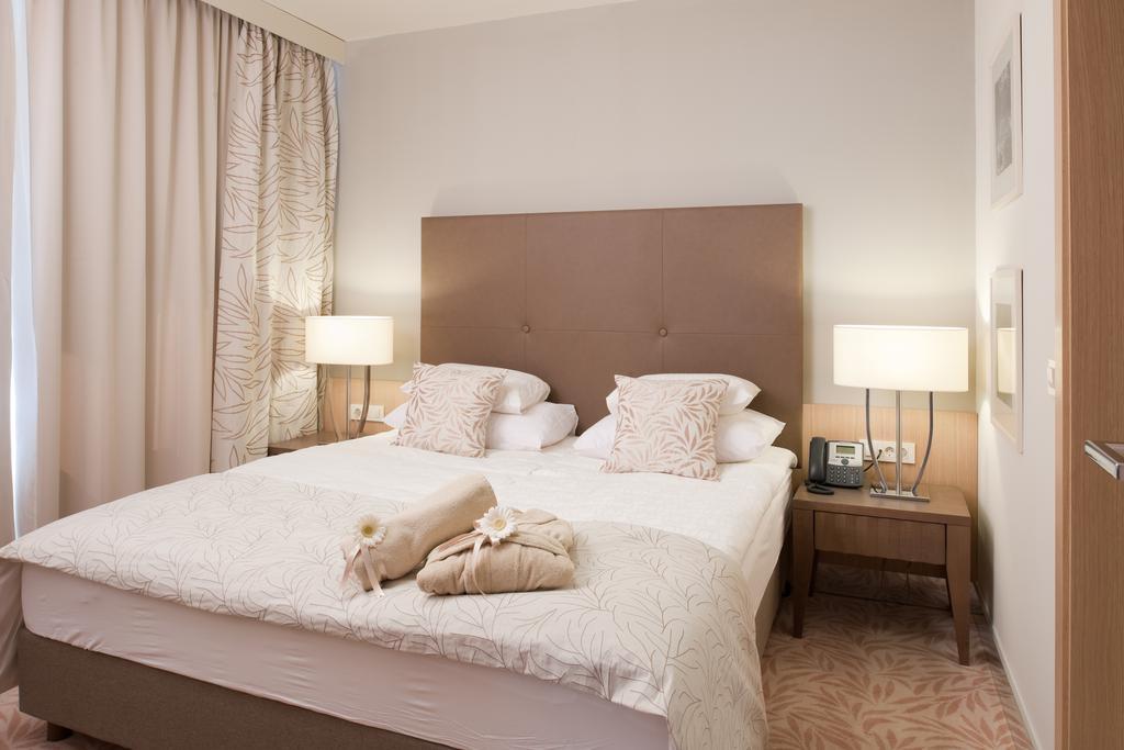 Terme_Rogaska_Slatina_Hotel_Grand_Sava-9.jpg