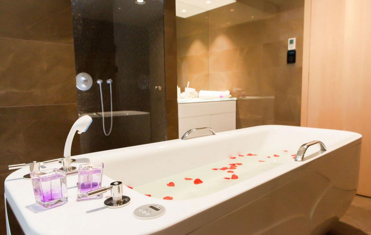 Terme_Rogaska_Slatina_Lux_Hotel_Grand_Sava-17.jpg
