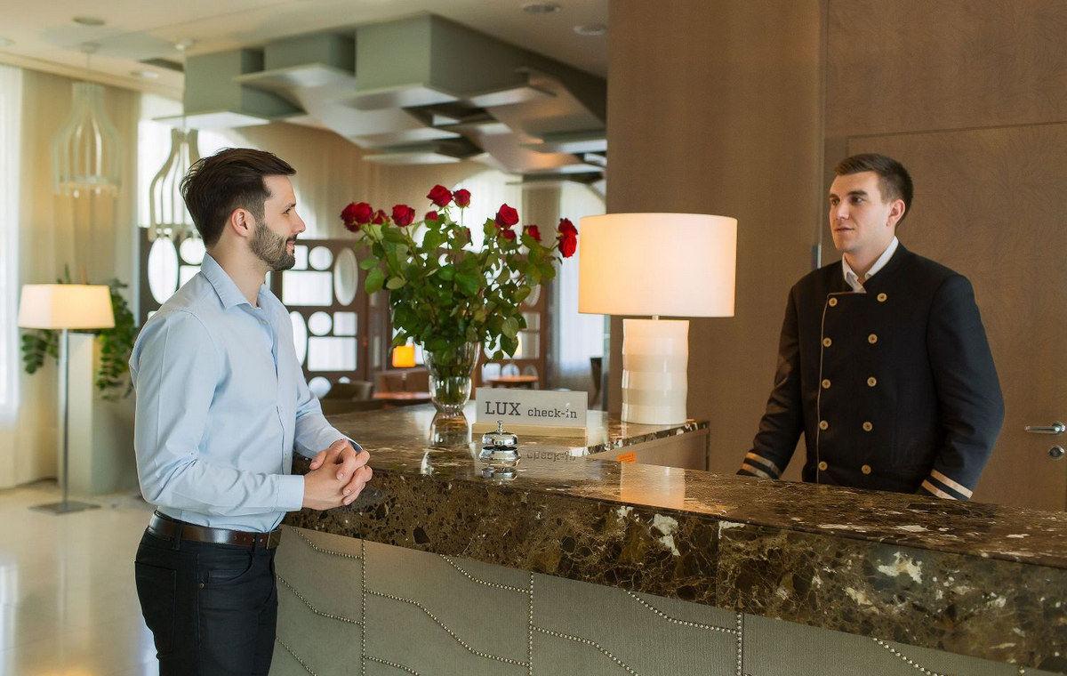 Terme_Rogaska_Slatina_Lux_Hotel_Grand_Sava-4.jpg