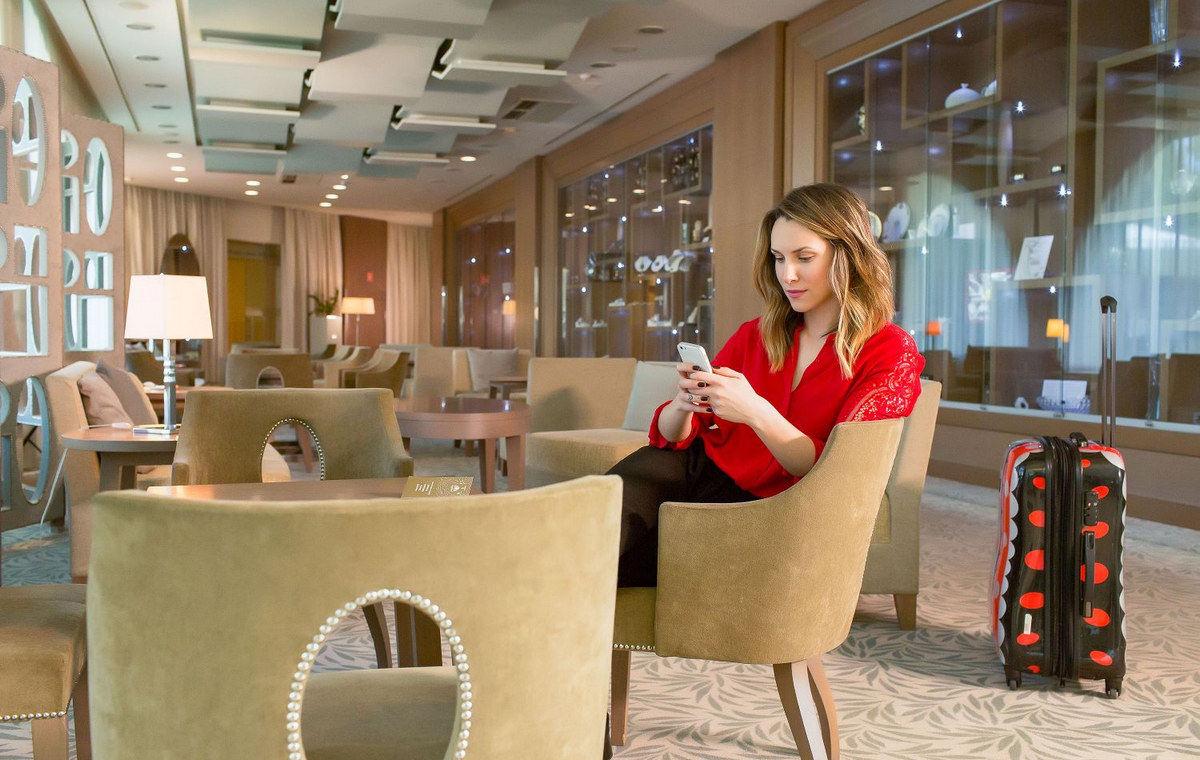 Terme_Rogaska_Slatina_Lux_Hotel_Grand_Sava-5.jpg