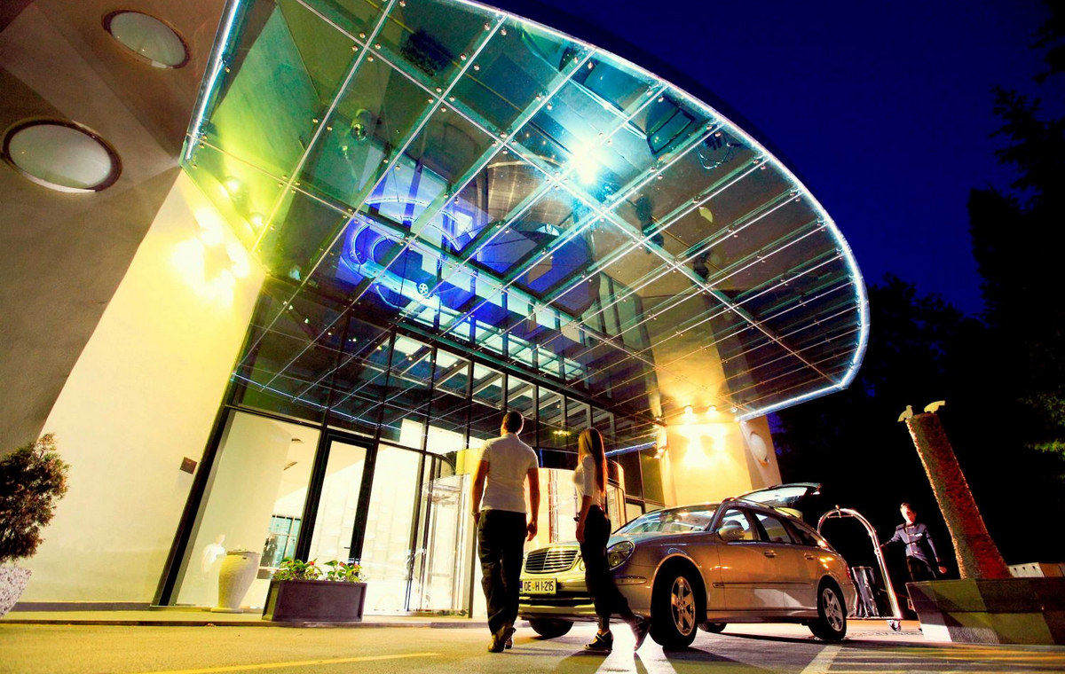 Terme_Rogaska_Slatina_Lux_Hotel_Grand_Sava-6.jpg