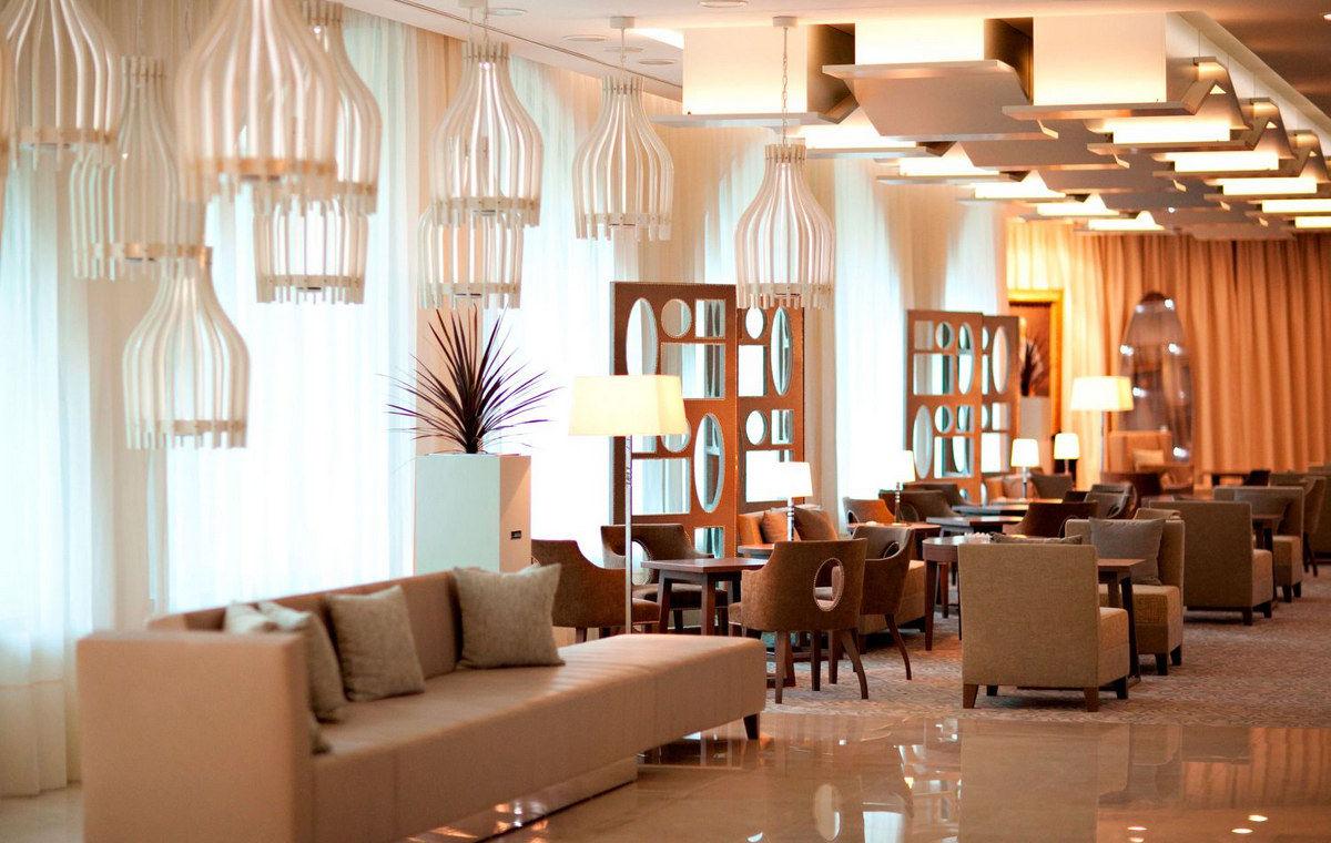 Terme_Rogaska_Slatina_Lux_Hotel_Grand_Sava-7.jpg