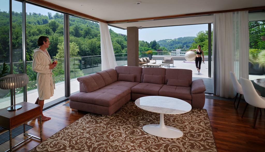 Terme_Rogaska_Slatina_hotel_Atlantida_boutique-19.jpg