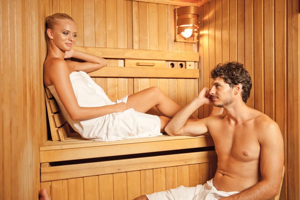 Terme_Rogaska_Sletina_Hotel_Zagreb-11.jpg
