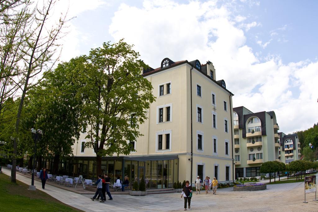 Terme_Rogaska_Sletina_Hotel_Zagreb-13.jpg