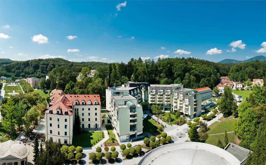 Terme_Rogaska_Sletina_Hotel_Zagreb-16.jpg