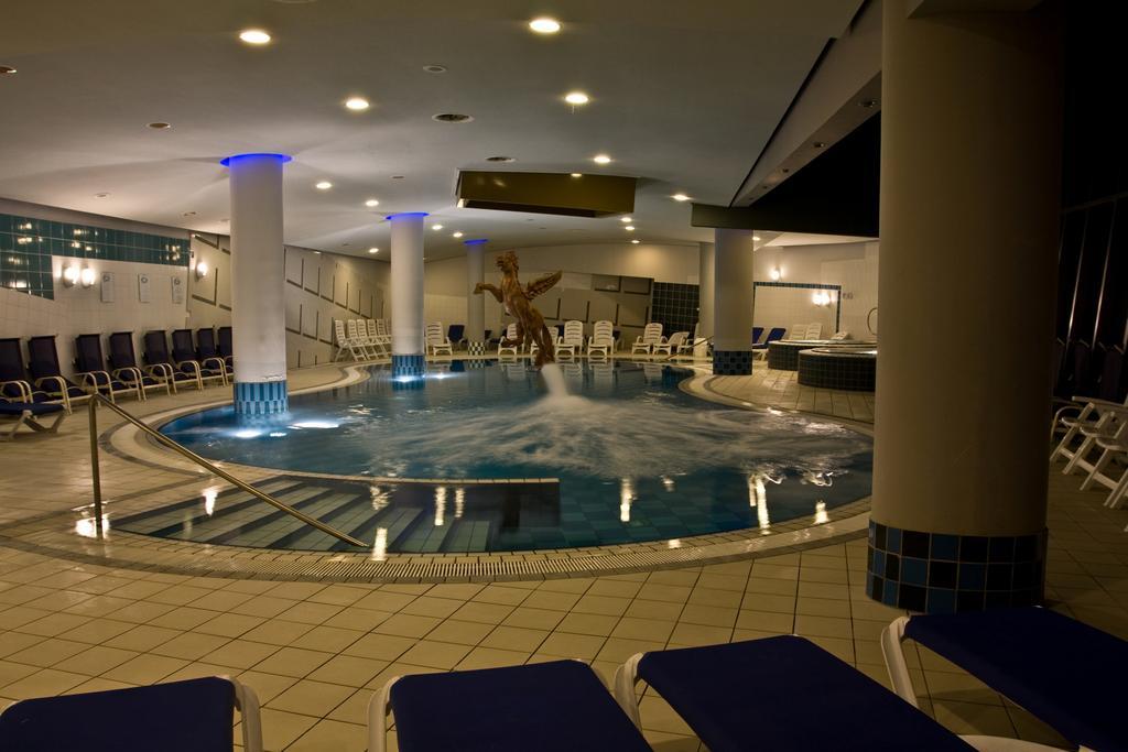Terme_Rogaska_Sletina_Hotel_Zagreb-17.jpg