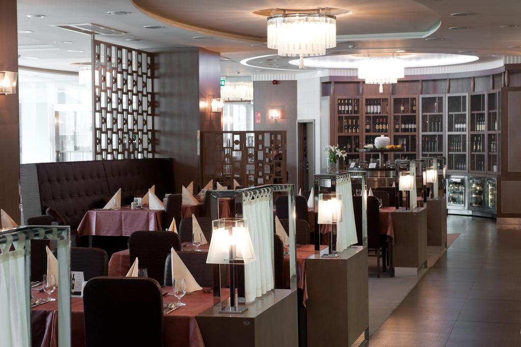 Terme_Rogaska_Sletina_Hotel_Zagreb-20.jpg