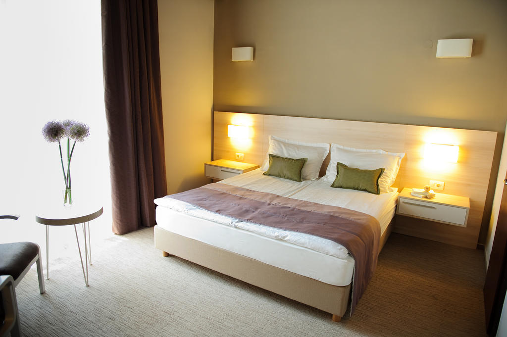 Terme_Rogaska_Sletina_Hotel_Zagreb-21.jpg