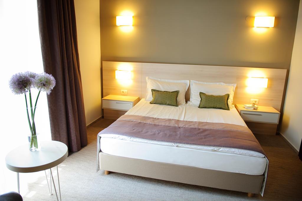 Terme_Rogaska_Sletina_Hotel_Zagreb-22.jpg