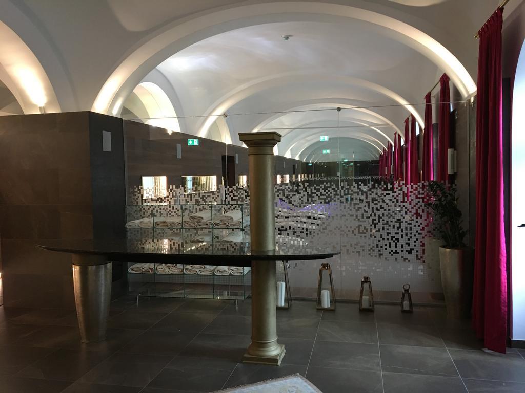 Terme_Rogaska_Sletina_Hotel_Zagreb-23.jpg