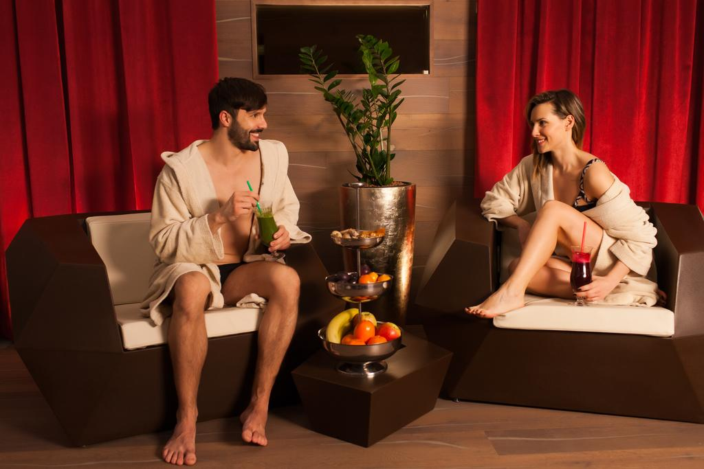 Terme_Rogaska_Sletina_Hotel_Zagreb-25.jpg
