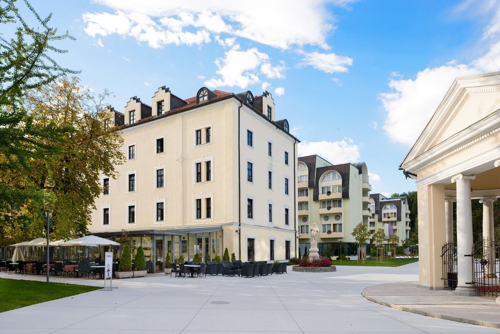 Terme_Rogaska_Sletina_Hotel_Zagreb-26.jpg