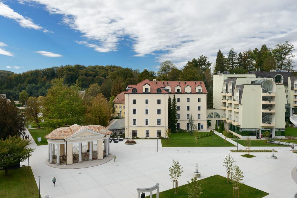 Terme_Rogaska_Sletina_Hotel_Zagreb-27.jpg
