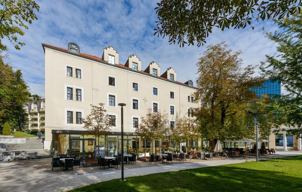Terme_Rogaska_Sletina_Hotel_Zagreb-28.jpg