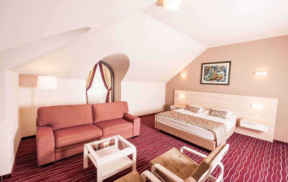 Terme_Rogaska_Sletina_Hotel_Zagreb-34.jpg
